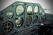 Aerobatic Challange
