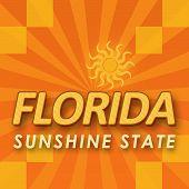 Florida - Summer
