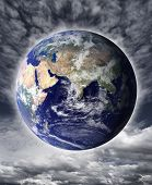 World Sky