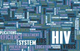 image of std  - HIV Awareness and Prevention Campaign Concept Art - JPG