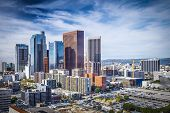 foto of cbd  - Los Angeles - JPG