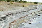 Limestone Beach