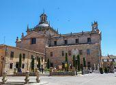 Ciudad Rodrigo