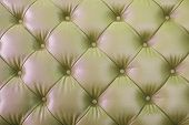 Leather Pattern Background.