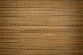 texture straw