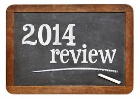 picture of summary  - 2014 review  - JPG