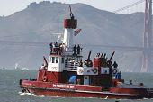 Fleet Week 2006