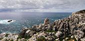 Cape Espichel Rocks