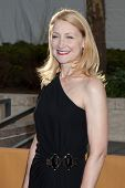 NEW YORK - SEPTEMBER 21: Patricia Clarkson attends the Metropolitan Opera 2009-10 season opening  at Lincoln Center for the Performing Arts on September 21, 2009 in New York City.