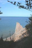 Chimney Bluffs 3