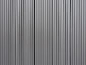 picture of arriere-plan  - Grey metal texture - JPG