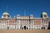 The Old Admiralty in Horse Guards Parade, London, United kingdom