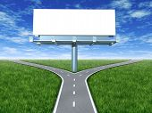Cross Roads com Billboard