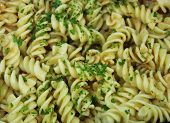 Pasta Salad #2