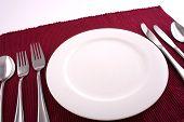 Dinner Time 3
