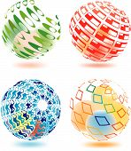 Abstract Sphere.eps