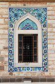 Konak Yali Mosque