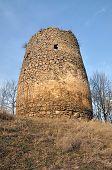 Fortress Bastion