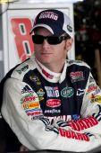 NASCAR: 26. September aaa 400