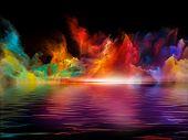 Diversity Of Colors