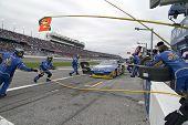 NASCAR: 11 de febrero Gatorade Dual 2