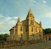 Grão Mogol Santo Antonio's Church