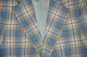 Clothing-Geek Suit
