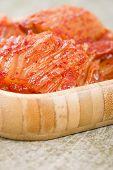image of kimchi  - Kimchi  - JPG