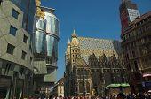 St Stephens-Kathedrale