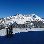 Winter Sport Time