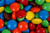 Multicolored Candy 2