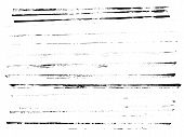 Grunge Elements - Full Page Of Lines 5