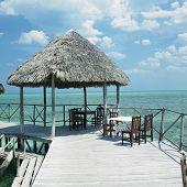 Santa Lucia, Camaguey Province, Cuba