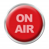 On Air Button