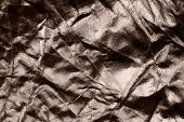 Blurred Dark Gray  Background. Blurred Abstract Background Texture. Dark Gray Color. Gray Crumpled T poster