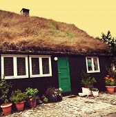 Faroe islands