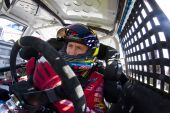 Nascar:  October 02 Price Chopper 400 Presented By Kraft Foods