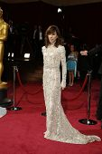 LOS ANGELES - MAR 2:: Sally Hawkins  at the 86th Annual Academy Awards at Hollywood & Highland Cente