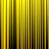 art abstract geometric striped pattern; bright colorful background in olive, gold, yellow, black, brown and green colors