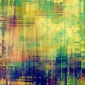 Grunge background texture