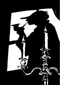 Detective Sherlock Holmes