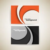 eps10 vector corporate business background