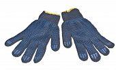 Gauntlet Gloves