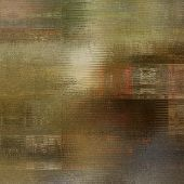 art abstract grunge dust textured background in beige, grey and brown colors