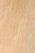 Oak Wood Pattern