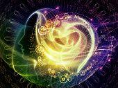 Advance Of Inner Lines