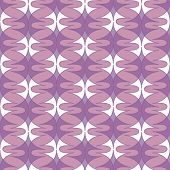 Graphic Pattern Seamless Texture