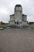 Radio Kootwijk Radio