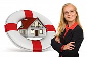 House Insurance Services