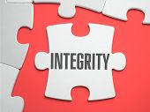 picture of integrity  - Integrity   - JPG